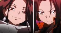 Shaman King: Entrevista especial a los protagonistas del nuevo anime