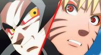 Goku VS Naruto ¿Quién es más fuerte? Masashi Kishimoto, creador de Naruto responde
