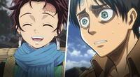 ¡Kimetsu no Yaiba imparable! Alcanzó los 100 millones de copias y promete superar a Shingeki no Kyojin