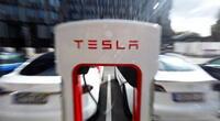 """Se filtran las nuevas baterías de Tesla que serían presentadas en el """"Battery day"""" (FOTOS)"""