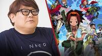 Shaman King: Director del antiguo anime explica la razón del fracaso de la primera versión