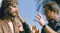 """""""Será la película más grande en la historia del mundo"""": Confirman La pasión de Cristo 2 con Mel Gibson"""