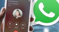 ¿Cómo puedo grabar una llamada de WhatsApp? Con este sencillo método paso a paso lo lograrás