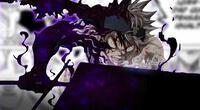 Black Clover: Una nueva magia ha sido revelada ¿De qué se trata?