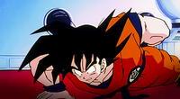 Dragon Ball: Akira Toriyama te dice cómo convertirte en un Super Saiyajin
