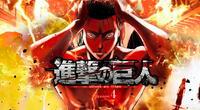 Shingeki no Kyojin: Revela espectacular póster para su temporada final