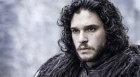 Kit Harington revela que no quiere volver a interpretar a personajes como Jon Snow por este insólito motivo