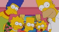 Los Simpson: ¿Marge y Homero habrían tenido un cuarto hijo?