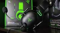Review: Razer BlackShark v2 X
