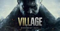 Resident Evil Village. | Fuente: Capcom.