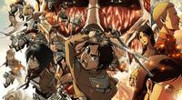 Shingeki no Kyojin: Ya está disponible el tráiler en español de la primera película recopilatoria