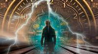 ¿Será posible? Científicos crean modelo matemático que haría posible viajes en el tiempo sin crear paradojas