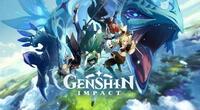 Genshin Impact está disponible en PlayStation 4, PC y celulares iOS y Android. | Fuente: miHoYo.