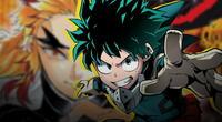 Weekly Shonen Jump TOC: One Piece tendrá una larga ausencia inesperada y My Hero Academia recupera el primer lugar