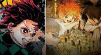 Oricon Ranking: Mangas más vendidos del 28 de septiembre al 04 de octubre