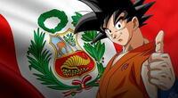 Perú en el top 10 de países que más leen manga legal