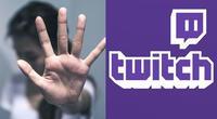 Empleados acusan a Twitch de 'no hacer nada' ante el acoso sexual, racismo y agresión