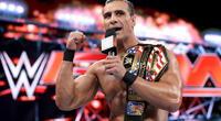 WWE: El ex campeon mundial Alberto del Río denunciado por secuestro