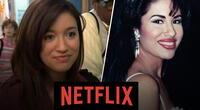 Suzie del Manual de Ned será la nueva Selena para Netflix