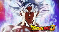 Dragon Ball Super: Se confirma que estará en la Jump Festa 2021