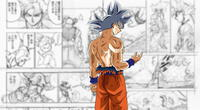 Dragon Ball Super 65 : Spoilers enfurecen a miles de fans y califican de