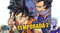 Dragon Ball Super : ¿Veremos una temporada 2 pronto? Esto se reveló en nueva entrevista