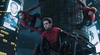 Bomba en Marvel: Medios reportan que Tobey Maguire y Andrew Garfield estarán en Spider-Man 3