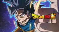 El manga de Dragon Ball Super llega, tras años, al final de su saga de Moro