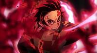 Kimetsu no Yaiba temporada 2 está en producción según conocida fuente