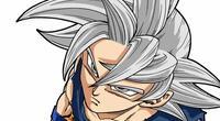 Dragon Ball Super : Nueva entrevista revela el futuro del manga ¿seguirá?