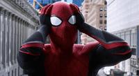 Sony aclara el rumor, ¿se juntarán los 3 Spider-Man?