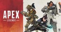 ¡Apex Legends obtiene NVIDIA Reflex! Watch Dogs: Legion recibe los requisitos actualizados para PC RTX ON/OFF