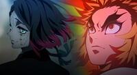 Kimetsu no Yaiba: Furor, largas colas, emoción y llantos en el estreno de Infinity Train