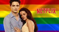 First Kill: La nueva serie de Netflix con vampiros y temática LGBT.