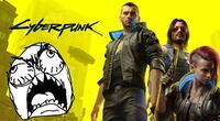 Cyberpunk 2077, el anticipado nuevo videojuego de los creadores de The Witcher, vuelve a retrasarse./Fuente: CD Projekt Red.