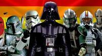Disney reafirma su apoyo a la comunidad LGBT con Star Wars.