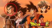 ¿Qué hubiera pasado en Dragon Ball si Raditz se volvía bueno?