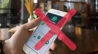 Whatsapp : Estos celulares ya no podrán tener la aplicación en 2021 ¡Atención!