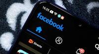 Las pruebas públicas para el modo oscuro de la app de Facebook en celulares Android ya han iniciado y múltiples usuarios comienzan a recibir esta opción./Fuente: Prensa Libre.