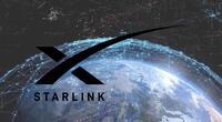 Las pruebas del Internet satelital de Starlink marchan viento en popa y los resultados obtenidos son sumamente prometedores./Fuente: SpaceX.