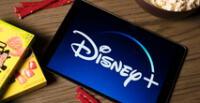 Disney Plus: Descubre cómo acceder al servicio de streaming antes de la fecha de lanzamiento en Latinoamérica./Fuente: Disney.