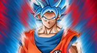 Dragon Ball Super: ¿Akira Toriyama dejó de trabajar en la historia? Esta es la cruda verdad