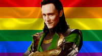Loki sería bisexual en la nueva serie de Disney Plus.