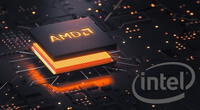 Las primeras reseñas de la nueva serie Ryzen 5000 de AMD la catalogan como el procesador que finalmente supera a Intel en todos los sentidos./Fuente: AMD.