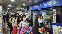 Sony cancela ventas físicas de la PS5.