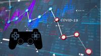 Las acciones de compañías como CD Projekt Red y Ubisoft se han visto comprometidas tras el anuncio de los prometedores resultados de la vacuna Pfizer y BionTech./Fuente: Getty Images.