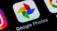 Google Fotos dejará de contar con el almacenamiento gratuito ilimitado por cambios de políticas de la firma./Fuente: Getty Images.