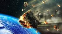 Entre el 13 y 15 de noviembre se acercarán hasta 13 asteroides a la Tierra.