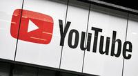 YouTube ha cambiado sus términos de uso y ahora podrá usar todo el contenido subido a su plataforma sin necesidad de pagarle a sus creadores./Fuente: Getty Images.