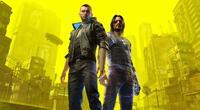 El nuevo videojuego de CD Projekt Red, creadores de la saga The Witcher, es uno de los títulos más esperados de este año./Fuente: CD Projekt Red.